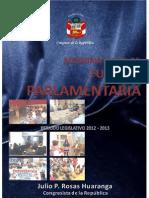 Informe Para Web 2012-2013-2