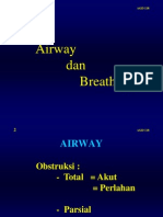 03 Airway