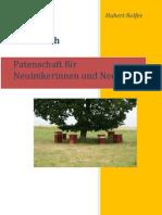 Handbuch Patenschaft