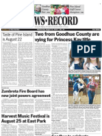 13.08.14NewsRecord