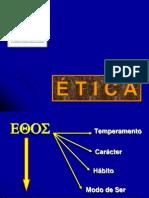 1. Ética