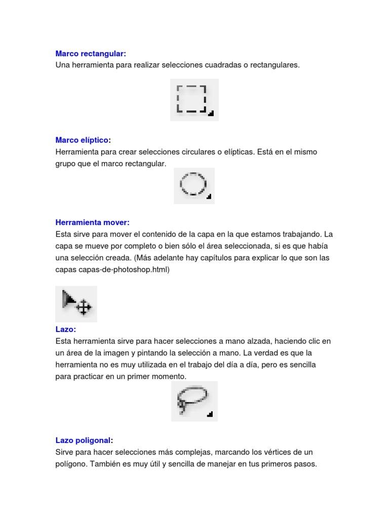Excelente Cepillos Marco Gimp Adorno - Ideas Personalizadas de Marco ...