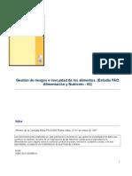 FAO_Gestion de riesgos e inocuidad de los alimentos.doc