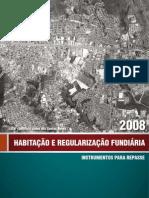 225_Regularizacao_Fundiaria