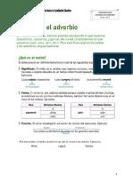 el verbo y el adverbio com-2°pardo
