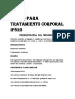 Manual IP823 (2)