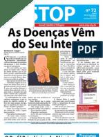 Jornal Stop Nº72