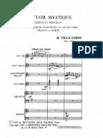 IMSLP36264-PMLP80936-Villa-Lobos - Sextuor Mystique Score