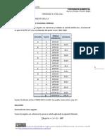 lectura-complementaria-5-calculos