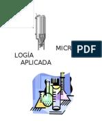 Microbiologia K