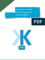Klob Inter Diapositivas