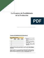 La_FPP[1]