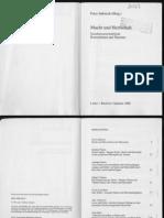 FuchsLöwe.pdf