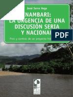 Inambari.pdf