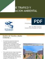 Presentacion Coloquio Miraflores 10-06-10