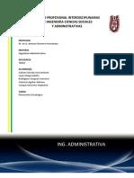PLANEACION ESTRATEGICA completo.docx