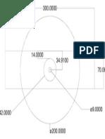MiniCerraCisrcular-R14.pdf