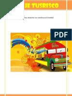 Proyecto de Investigacion de Mercado (1).docx