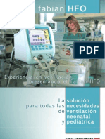 Brochure 6 Separate Pages - Acutronic Fabian HFO - SPANISH - For Printing and Website Use- Jan 2012