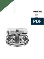 544305_Robotino_ESFR