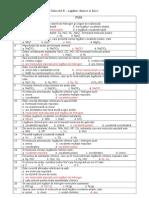 Subiectul B - Legaturi chimice si fizice.doc