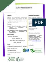 folder%20do%20cursoRquímicos%202013[1]