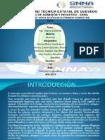 Proyecto de aula - Química.ppt