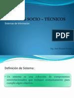 sistemassociotcnicos-101012113152-phpapp01