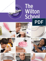 2013-Wilton-School-Course-Catalog.pdf