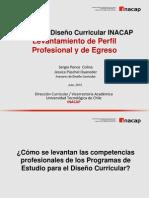 levantamientoPerfilEgreso.pdf