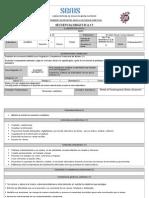 Secuencia cinco ALGEBRA 2012.doc