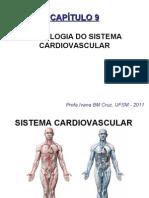 Aula 9 Sistema Cardiovascular