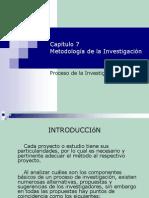 3_Cap7_Proceso_de_Investigación_Científica