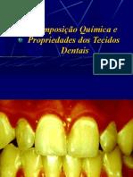 dp101-2006-T2_pciinternet