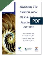 2-stakerholder-brochure.pdf