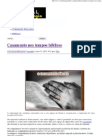 Casamento nos tempos bíblicos _ Portal da Teologia.pdf