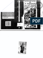 A Inquisição em seu mundo.pdf