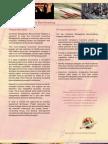 CMB_Info.pdf