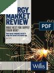 Willis_Energy_Market_Review_2013.pdf