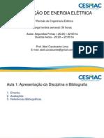 Aula_1_DISTRIBUIÇÃO_2013-2
