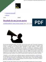 Desabafo de um jovem pastor _ Portal da Teologia.pdf