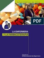 Manual Enfermeria Resumen