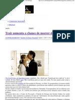Trair aumenta a chance de morrer de infarto _ Portal da Teologia.pdf