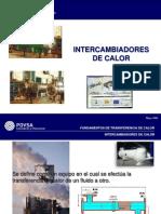 Curso Intecambiadores de Calor PDVSA.ppt