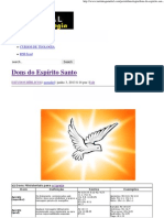 Dons do Espírito Santo _ Portal da Teologia.pdf