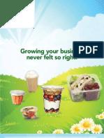 FK108 GreenwareLit Brochure