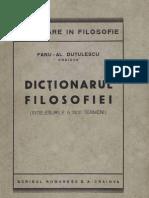 fanu_al_dutescu_-_dictionarul_filosofiei.pdf