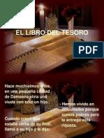 El Libro Del Tesoro (1)