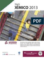 Instructivo_Academico_01-2013