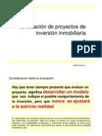 4 PRES. I.N. 2012